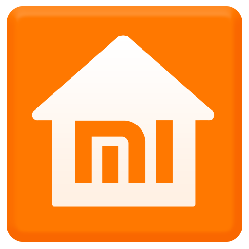 Miui zon3-android