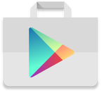 logo play store 5.0.31