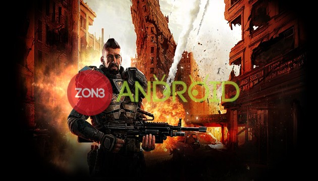 Overkill 2 v1.45 zon3-android (1)