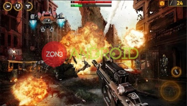 Overkill 2 v1.45 zon3-android (2)