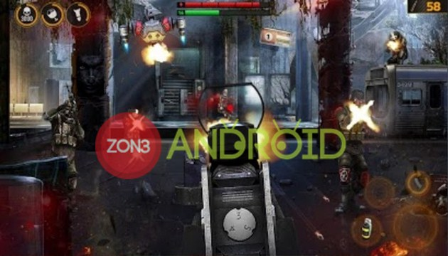 Overkill 2 v1.45 zon3-android (3)