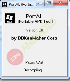 Portable APKTool v3 (1)