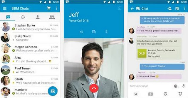BBM 2.9.0.49 zon3-android