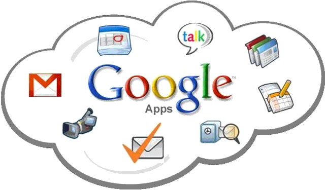 gapps zon3-android
