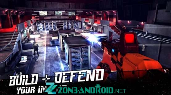 Mission Impossible RogueNation v1.0.2 2