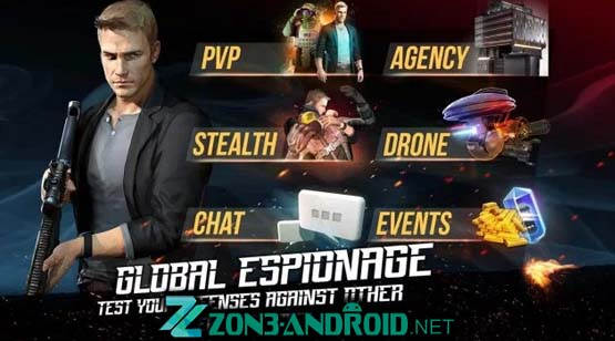 Mission Impossible RogueNation v1.0.2 3
