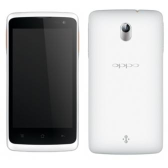 Cara flashing Oppo Find Muse R821