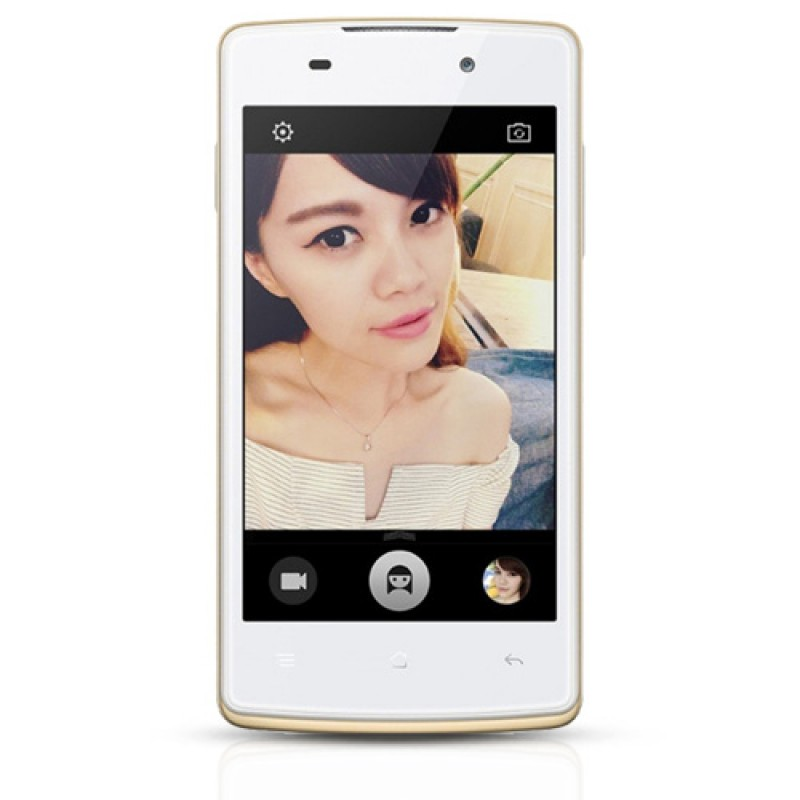 Cara flashing Oppo Joy 3 A11W