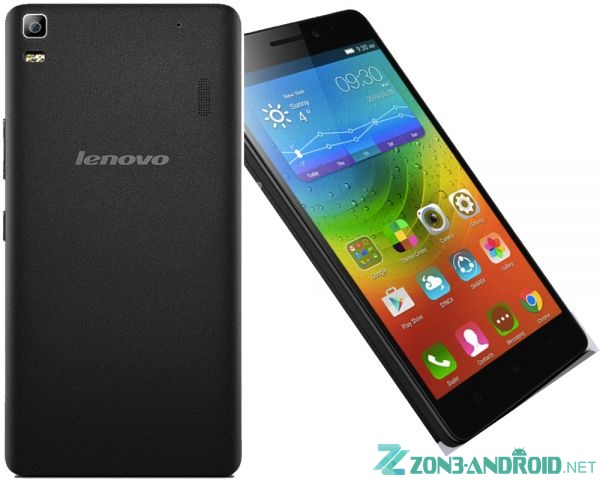 update-firmware-lenovo-a7000-a_s223_160405_row_wc814d6764