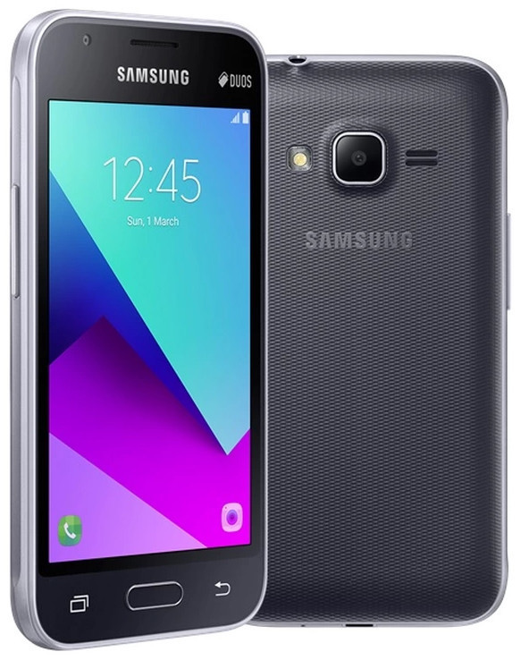 firmware download for galaxy j1 mini sm-105h ds
