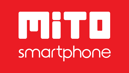 Firmware mito All Type
