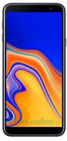 Cara Flashing Samsung Galaxy J4 Plus SM-J415F